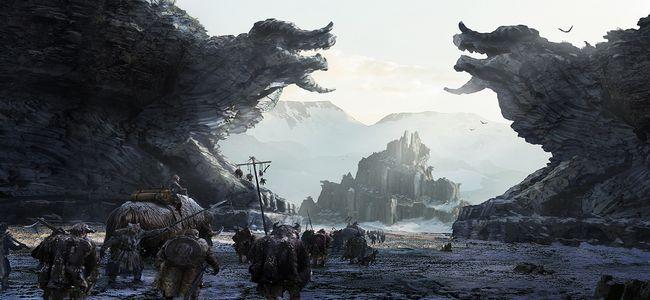 mythologie-nordique
