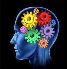 Se familiariser avec la psychologie - Liste de 10 livres ...