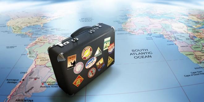 Berühmt Voyages autour du monde - Liste de 35 livres - Babelio EN56