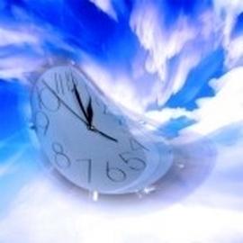 Voyages dans le temps liste de 16 livres babelio - Anastasia voyage dans le temps ...