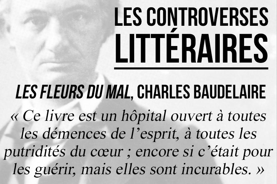 Citations De Charles Baudelaire 2249 Babelio